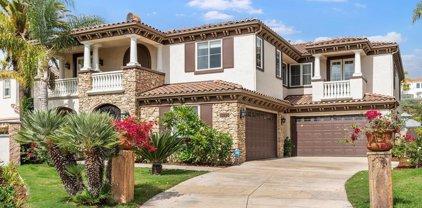 13993     Crystal Grove Court, San Diego