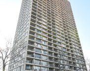 1960 North Lincoln Park West Avenue Unit 309, Chicago image