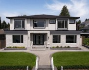 1577 Charland Avenue, Coquitlam image
