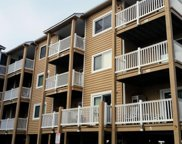 1101 Lake Park Boulevard Unit #12c, Carolina Beach image