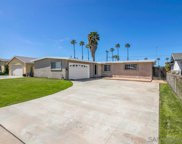 1480 East Ln, Imperial Beach image