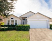 1648 Sawgrass, Palm Bay image