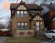 14856 SUSSEX, Detroit image