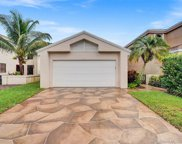 3341 Nw 21st Ct, Coconut Creek image
