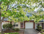 9932  Birch Knoll Court, Charlotte image
