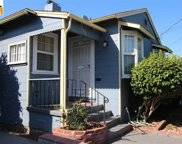 350 Cherrywood Ave., San Leandro image