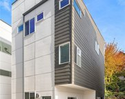 4212 37th Ave S, Seattle image