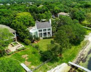 4407 Soundside Dr, Gulf Breeze image