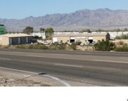 1560 Dunlap Rd, Fort Mohave image