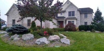 10511 STONEY POINT, Green Oak Twp