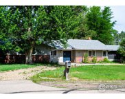 117 40th Ave, Greeley image