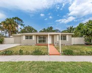 3502 Lake Osborne Drive, Lake Worth image