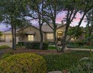 5139  Greyson Creek Drive, El Dorado Hills image