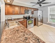 25482 Cockleshell Dr Unit 1101, Bonita Springs image