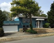 7216 S Mullen St, Tacoma image