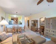 3950 Loblolly Bay Dr Unit 3-403, Naples image