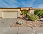 6442 W Cavedale Drive, Phoenix image