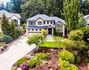 3389 BENTLEY  AVE, Eugene image