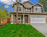 3406 135th Place SE, Mill Creek image