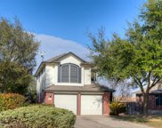 1820 Chinati Mountain Trl, Round Rock image