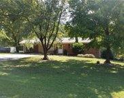 6304 Pinebrook Drive, Archdale image