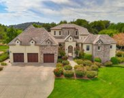 8385  Rustic Woods Way, Loomis image