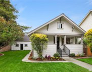 343 NW 84th St, Seattle image