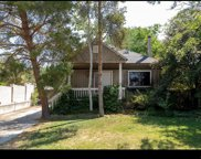 4405 S Butternut Rd, Holladay image