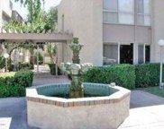 1701 W Tuckey Lane Unit #223, Phoenix image
