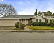 6248 Roslin Ct, Pleasanton image
