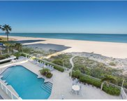 1350 Gulf Boulevard Unit 404, Clearwater Beach image
