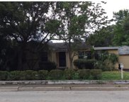 3609 S Himes Avenue, Tampa image
