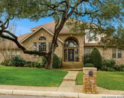 17203 Eagle Hollow Dr, San Antonio image