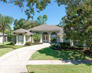 1105 Mission Ridge Court, Orlando image