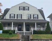 150-152 Franklin  Avenue Unit #150B, New Rochelle image