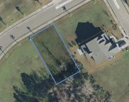1104 East Isle of Palms Ave., Myrtle Beach image