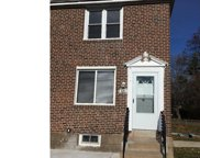 5201 N Springfield Road, Clifton Heights image