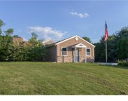 14 Beaver Valley Road, Chadds Ford image