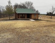 8753 N State Rd 161, Gentryville image