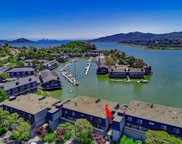 4 Greenwood Cove Unit C, Tiburon image