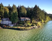 4040 Sunset Beach Dr NW, Olympia image
