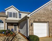 11918  Stratfield Place Circle, Pineville image