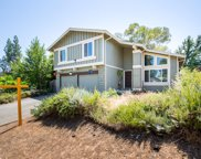 6617 Clear Creek Court, Citrus Heights image