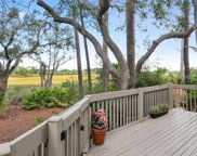 20 Calibogue Cay  Road Unit 2606, Hilton Head Island image