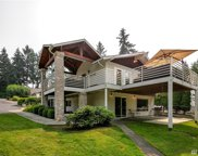 1712 186th Ave E, Lake Tapps image