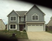 5529 Foxtail  Court, Indianapolis image