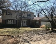 1031 Regency Lane, Libertyville image