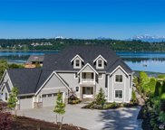11237 Battle Point Dr NE, Bainbridge Island image