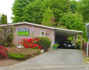 17114 117th Ct NE, Bothell image
