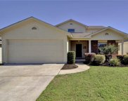 220 Tolcarne Dr, Hutto image